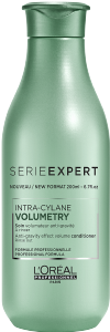 L'oreal Serie Expert Volumetry Conditioner 200ml